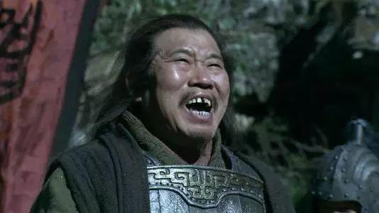 庞统之死是诸葛亮害的?诸葛亮不傻庞统或看出刘备仁义并非真实