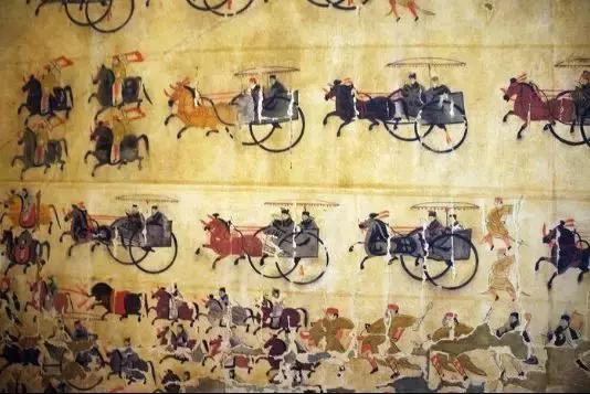 严禁不执行:两汉时期的血亲复仇与规制