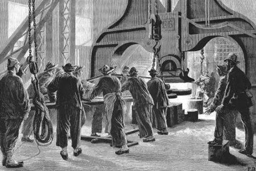 历史上洋务运动和辛亥革命有怎样的联系?洋务运动为什么会失败?