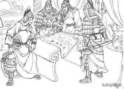 明朝文武双全的军事人才——武状元,究竟有多厉害?