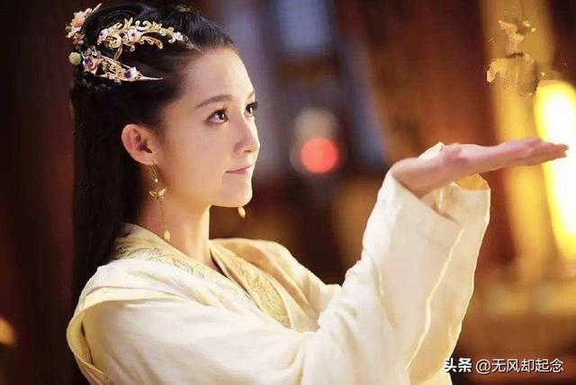 公主嫁到敌国后,不到三个月便去世,史书说被宠幸致死,你信吗?