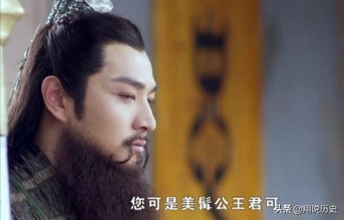 唐朝奇葩将军,曾率十三人破万军,最后却因一封信送命